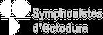 Symphonistes d'Octodure